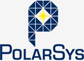PolarSys - Open Source tools for the development of embedded systems.